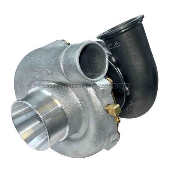 Precision Turbo Melbourne