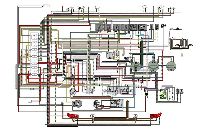 1966 chevrolet impala wiring diagram free picture 1966 porsche 912 wiring diagram
