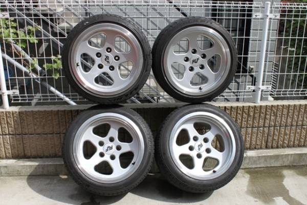 ruf wheels for sale pelican parts technical bbs. Black Bedroom Furniture Sets. Home Design Ideas