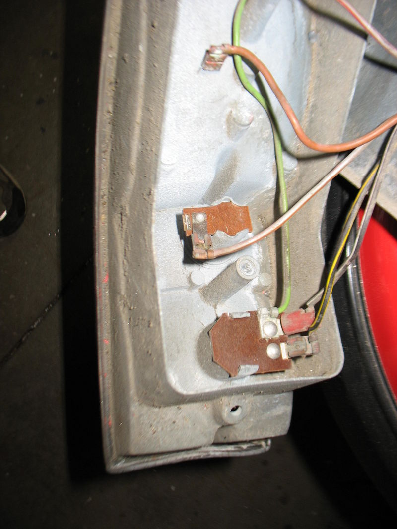 0011290634953 sc tail light wiring mechanics pelican parts technical bbs 1986 Chevy Truck Wiring Diagram at pacquiaovsvargaslive.co