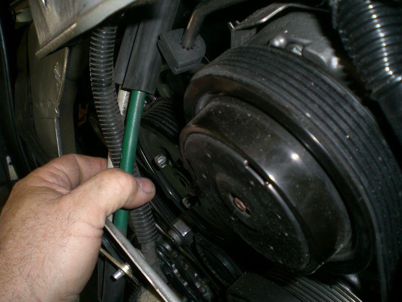 400 Plus Hp In 986 09 Carrera S Dfi Engine Pelican