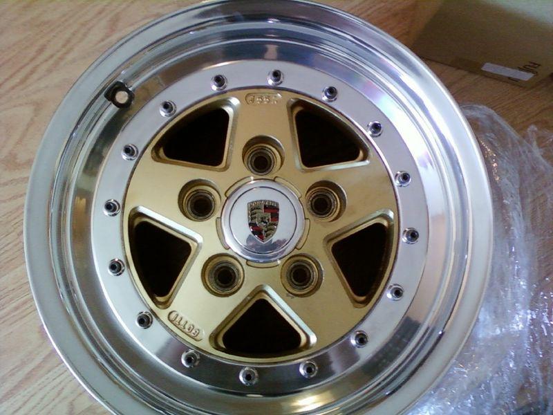 Gotti J55a Wheels Pelican Parts Technical Bbs