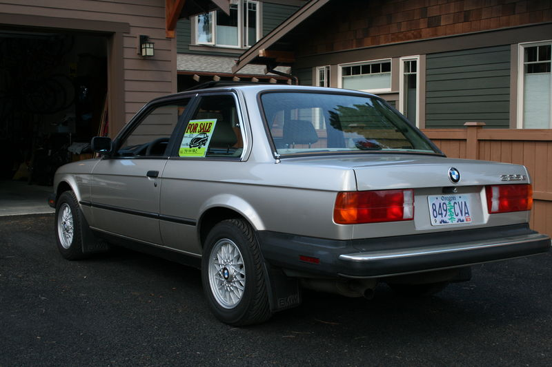 1986 bmw 325e e30 related infomationspecifications weili nice e30 for sale pelican parts technical bbs sciox Choice Image