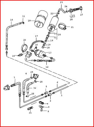 Saturn Sc Wiring moreover 271543490143 moreover Cicada By Alana in addition Truck Coloring Sheet in addition 161766056175. on shelby parts