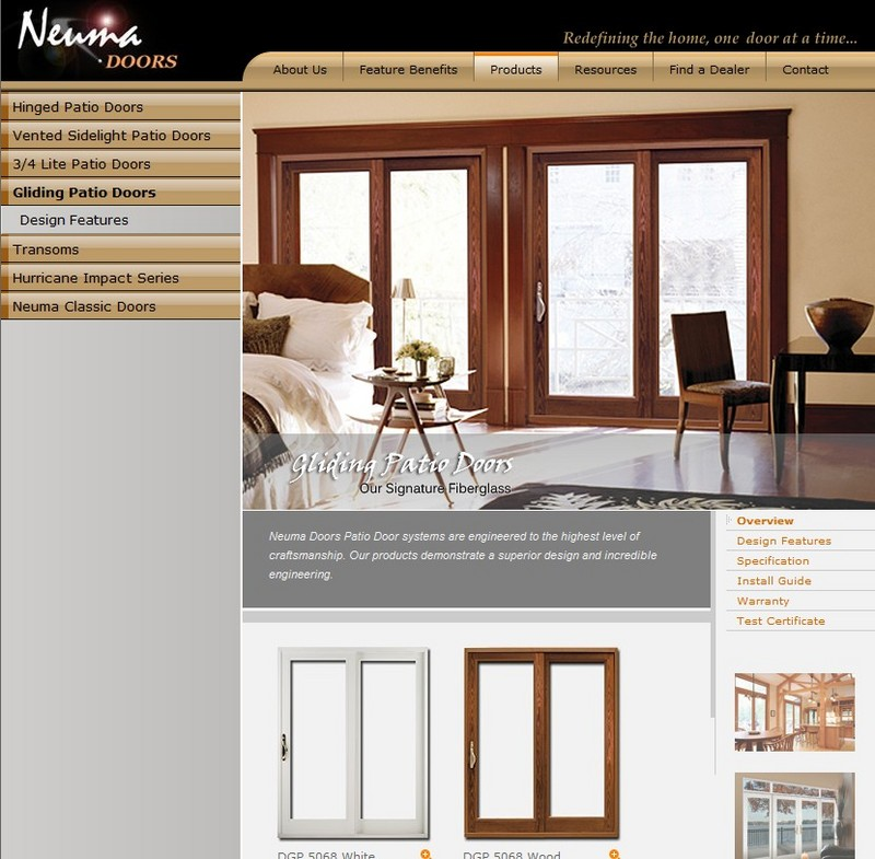 Replacement windows cheap replacement windows los angeles for Cheap window replacement