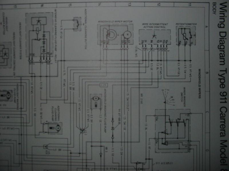 Ge Motor Wiring Diagram 911 S. Ge Fan Motor Diagram, Ge X13 ... on