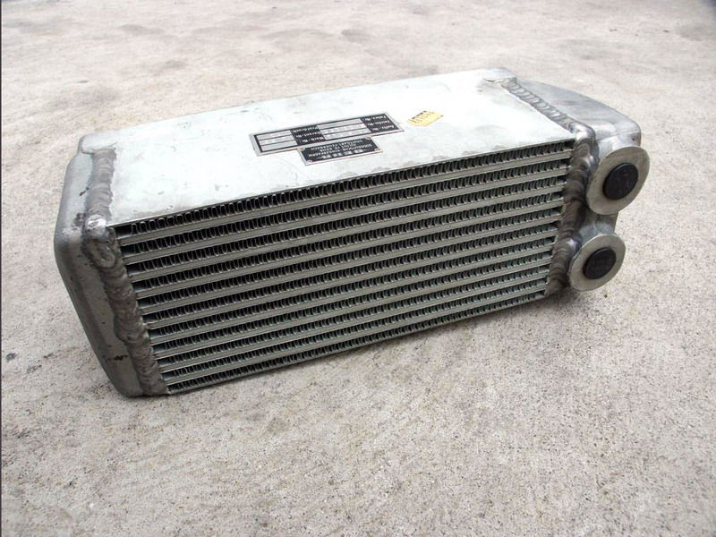 porsche 914 oil cooler location  porsche  get free image