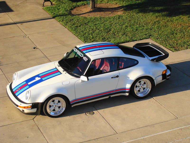 Martini Stripes New Magnetic Pelican Parts Forums