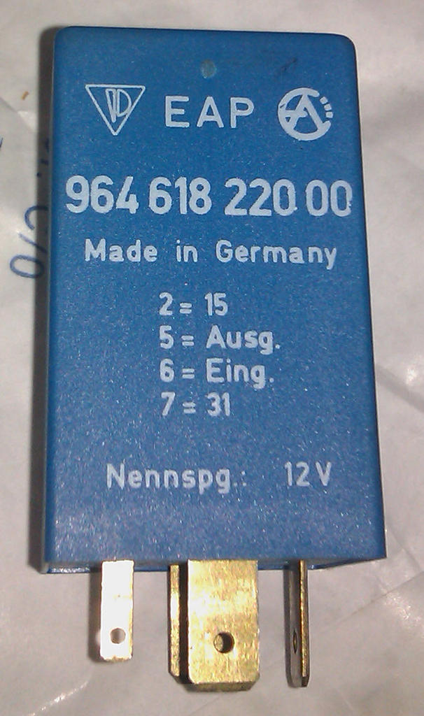 Is The Signal Converted Just By ''control Unit Frequency Converter'' 96461822000 Or Also ''abs Control Unit'': Porsche 964 Abs Wiring Diagram At Hrqsolutions.co
