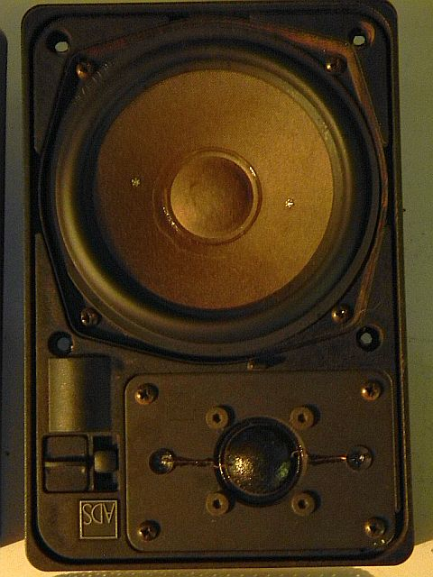 wtb ads  plate speakers  boston acoustics plate pelican parts forums