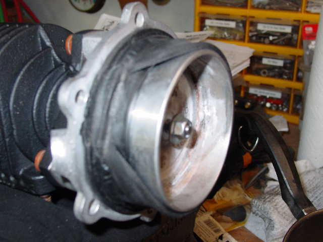 Boost Pressure Switch - Pelican Parts Forums