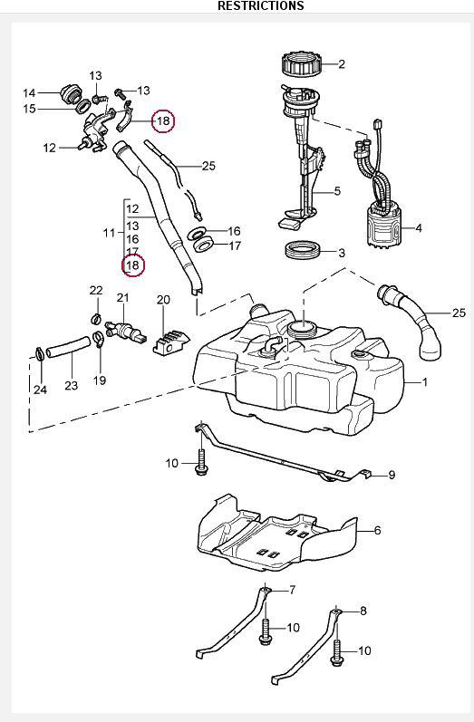 Iv additionally Volkswagen Beetle 1200 Type1 1967 additionally Nissan Nv200 Radio Wiring Diagram likewise 2003 Vw Passat Wiring Diagram also 50kmo Dodge Ram 1500 4x2 1997 Dodge Ram 1500 4x2 5 2l Fuel Leaks. on porsche 911 engine diagram