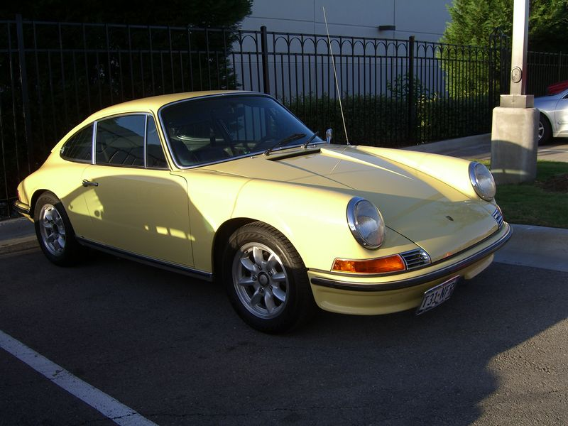 Details about  /For 1976 Porsche 912 Horn AC Delco 78588SY