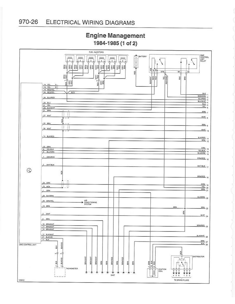 1979 911sc Fuse Box Diagram Wire Data Schema Touch On Off Switch Circuit Tradeoficcom Wiring Help Needed For 83 Sc 3 0 To 2 Euro 911