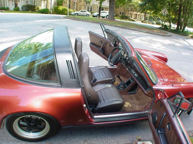 craigslist atlanta g a ny cars autos weblog. Black Bedroom Furniture Sets. Home Design Ideas