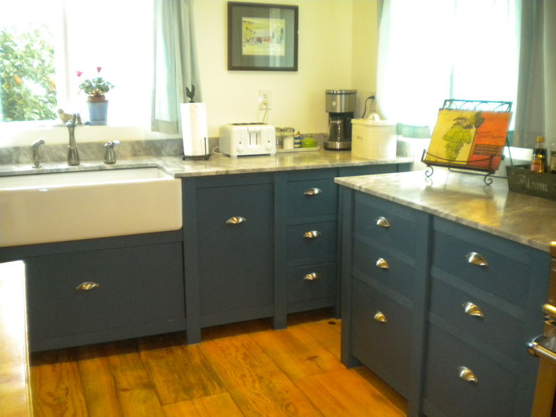 My Kitchen Remodel Pelican Parts Technical Bbs