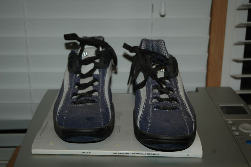 piloti shoes 11 5 pelican parts technical bbs. Black Bedroom Furniture Sets. Home Design Ideas