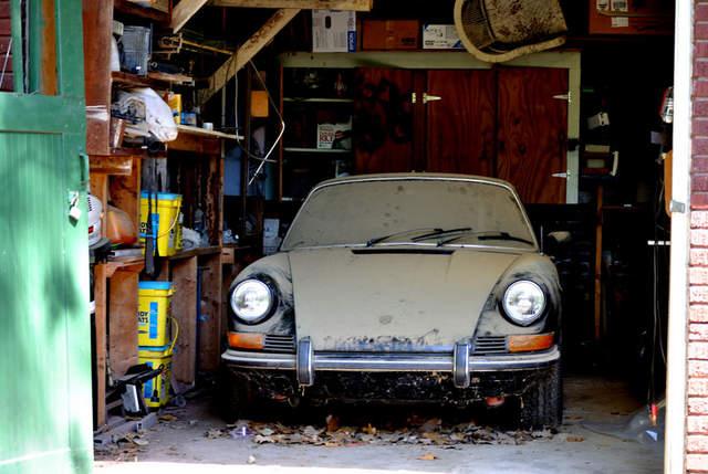 1970 Porsche 911 T Zenith 40tin Pelican Parts Technical Bbs