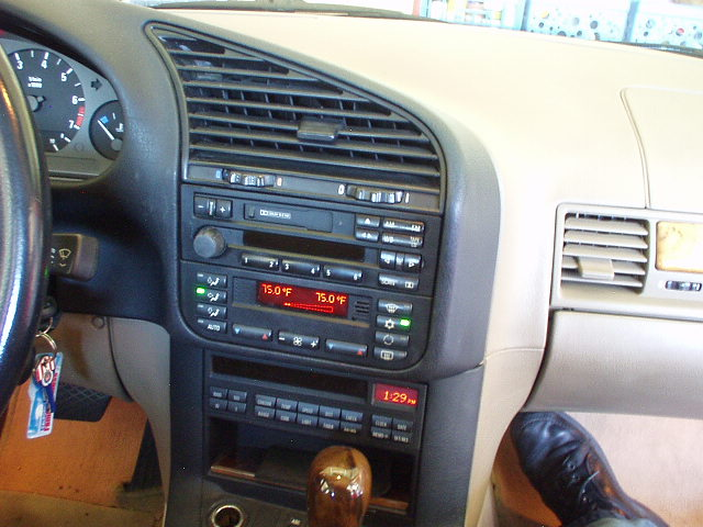 bmw e36 radio wiring diagrams image free gmaili net bmw e36 stereo wiring business #7