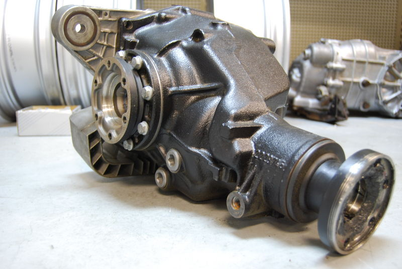 e46 m3 limited slip diff for sale pelican parts. Black Bedroom Furniture Sets. Home Design Ideas