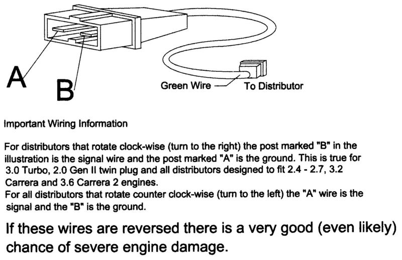 moreover MSD 6AL wiring diagram1323401235 also 14200 image 11 also WDTN pn9615 Page 029 as well