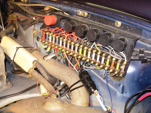 Porsche 911 Wiring Diagram Porsche 914 Wiring Diagram As Well Porsche