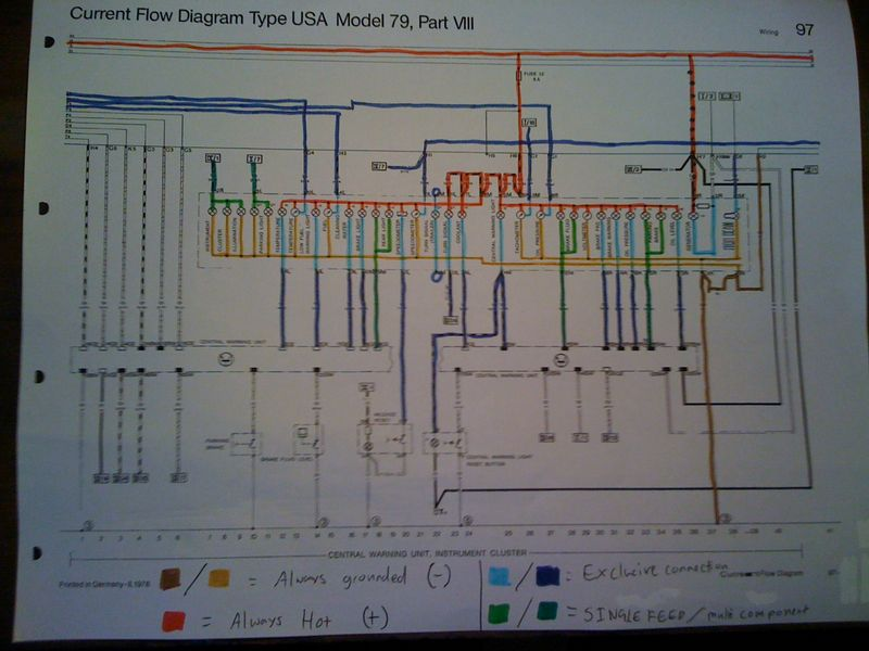 IMG_06221283880650 dash restoration; check it out pelican parts technical bbs 1979 porsche 928 wiring diagram at reclaimingppi.co