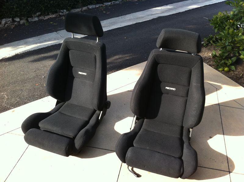 911 parts for sale recaro seats pelican parts technical bbs. Black Bedroom Furniture Sets. Home Design Ideas