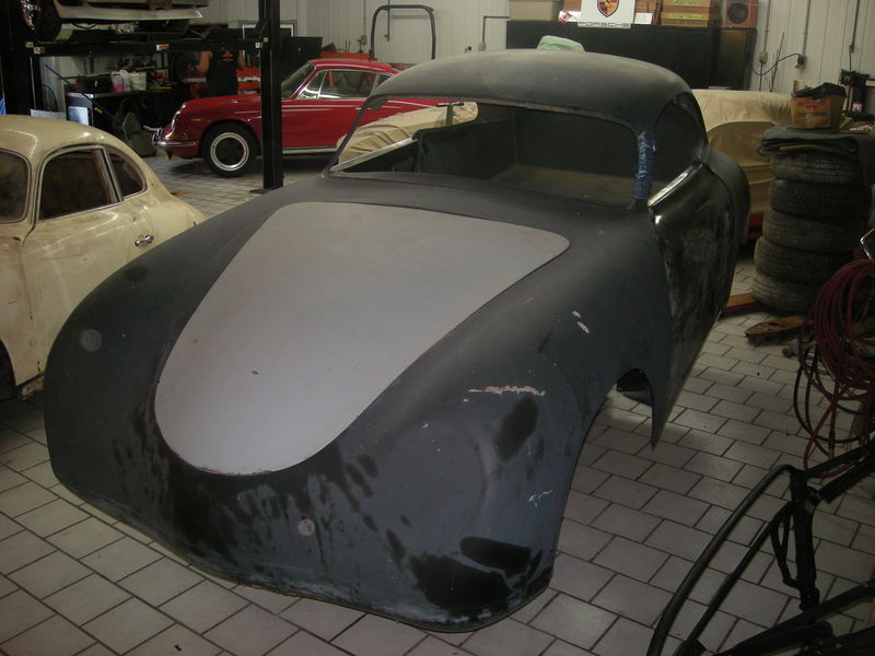 356a coupe kit car body and parts pelican parts technical bbs. Black Bedroom Furniture Sets. Home Design Ideas