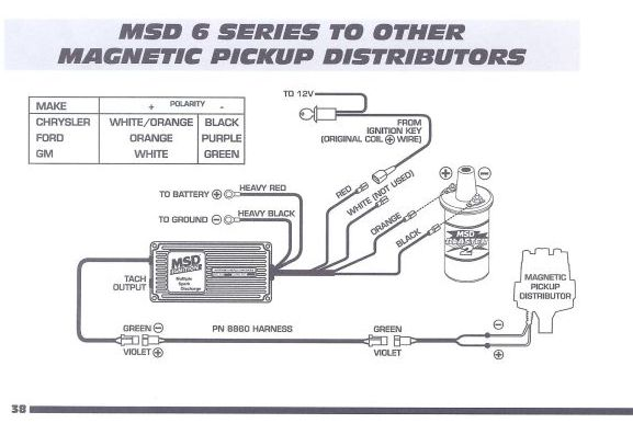 MSD+installation+diagram+singal1301016941 msd 6a wiring msd 6a wiring gm \u2022 wiring diagrams j squared co mopar orange box wiring diagram at bayanpartner.co