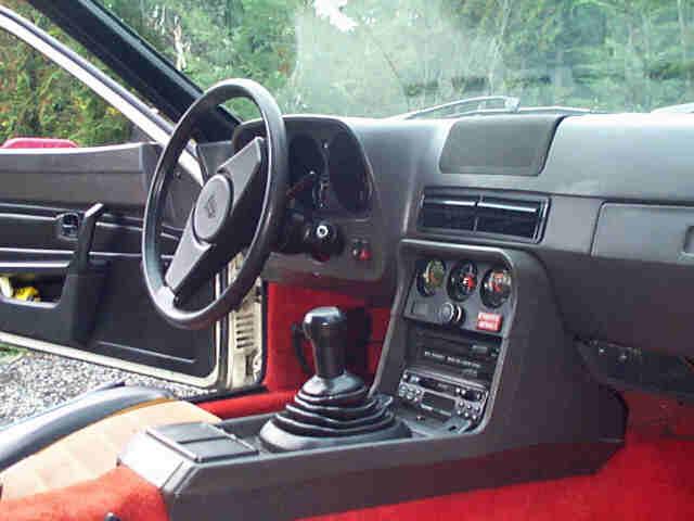 Porche 944 feeler pelican parts technical bbs for Porsche 924 interieur