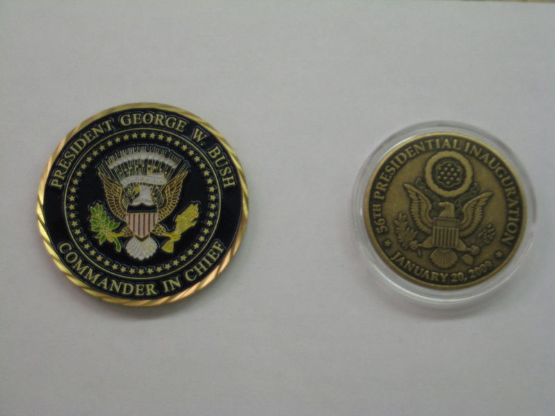 Military Pelicans Show Us Your Coins Pelican Parts Forums