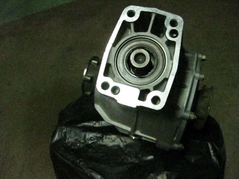 Suspension For Your Porsche From Automotion  bid 618 pn 1 additionally 398649 Rear Axle Boot Replacement  plete Here S The Pics moreover Cv Joint Boot Crp 1 in addition Rear Hatch Lock Seal 928 512 169 03 01c additionally 367362 1980 911sc Left Rear Inboard Axle Cv Joint Unbolted And Fell Off Upon Acceleration. on porsche 928 rear cv joint