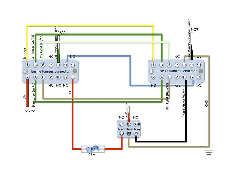 Diagram  Uk Three Pin Plug With Wiring Diagram Stock