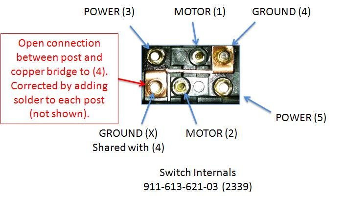 spal power window switch wiring diagram spal image wiring diagram wires besides gm power window switch gm get on spal power window switch
