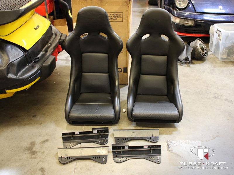 seats recaro pole position fs pelican parts forums. Black Bedroom Furniture Sets. Home Design Ideas