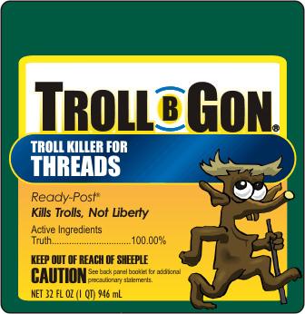 Troll+B+Gone1300806565.jpg