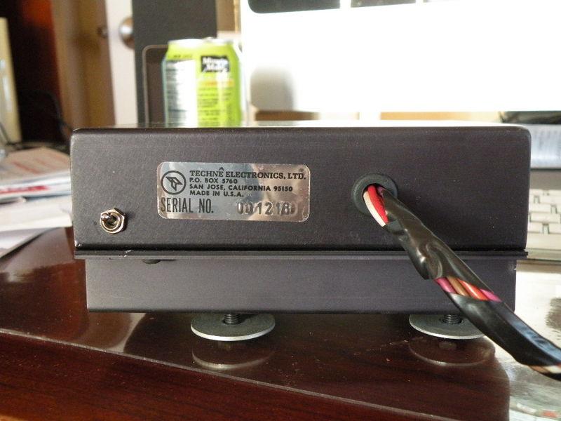 on ungo alarm wiring diagram