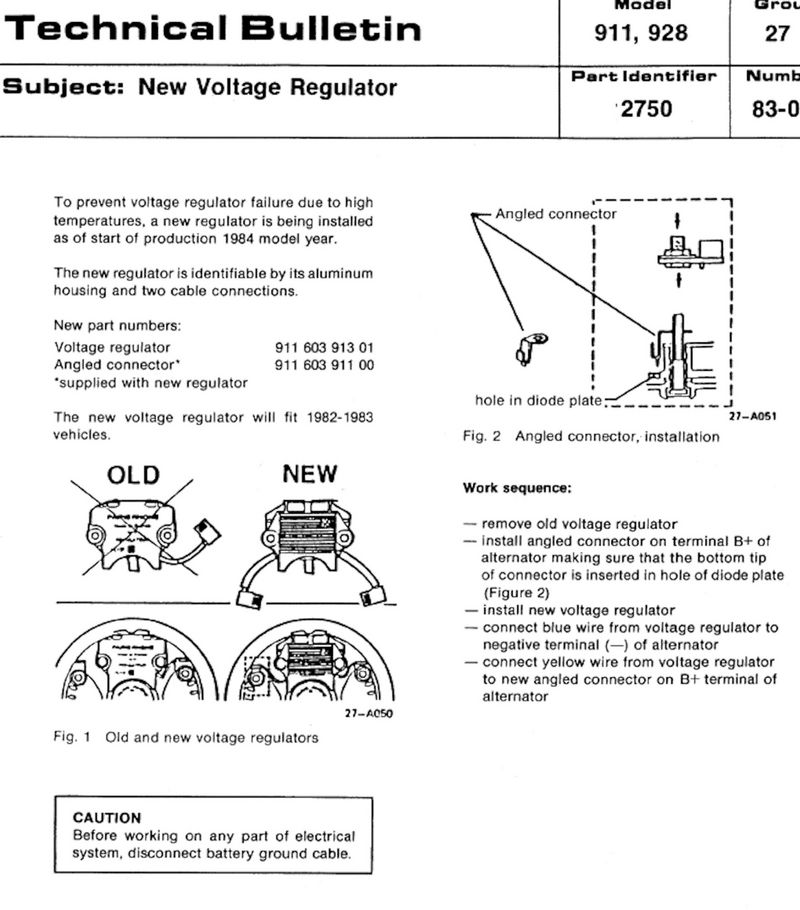 Alternator problem porsche 928 1982 - Pelican Parts Forums on porsche 944 alternator, honda accord alternator, bmw m3 alternator, dodge viper alternator, toyota truck alternator, mg midget alternator, volkswagen beetle alternator, pontiac sunfire alternator, ford maverick alternator, ford mustang alternator, jeep cherokee alternator, volvo 240 alternator, isuzu rodeo alternator, honda civic alternator, porsche 996 alternator, toyota 4runner alternator, porsche 911 alternator, nissan hardbody alternator, nissan 300zx alternator, 2003 ford explorer alternator,