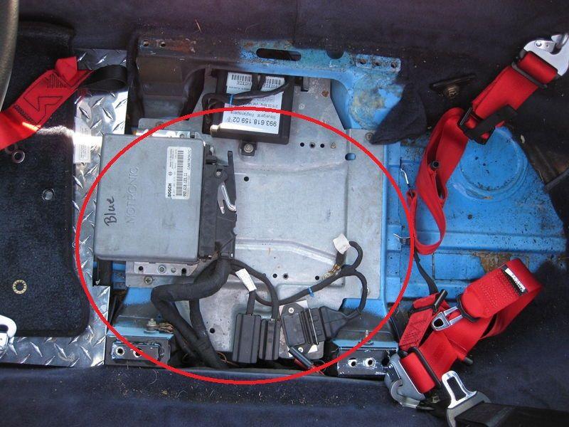 993 3 6 into 91 964 need help page 2 rennlist porsche rh rennlist com Hyundai Wiring Harness 1990 Dodge Truck Wiring Harness