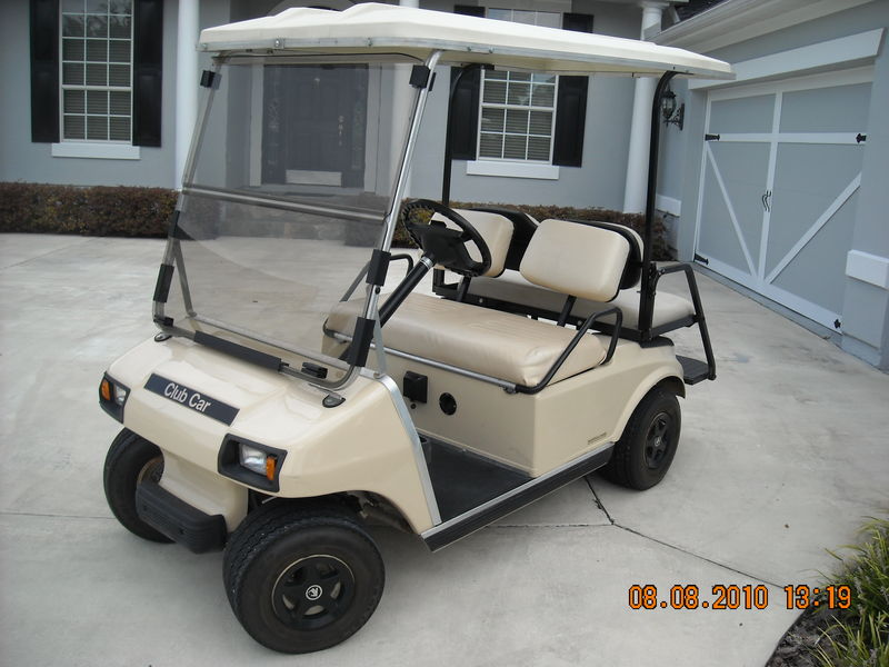 debs+cart11284747470 club car golf cart for sale pelican parts technical bbs Club Car 48V Wiring-Diagram at bayanpartner.co