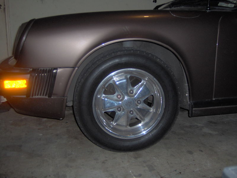 Why Does My Ride Height Look So High Even Though It S