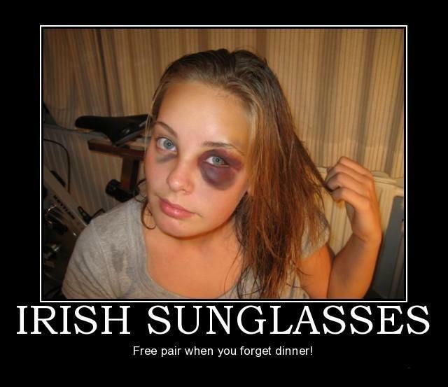 irish_sunglasses1287468917.jpg
