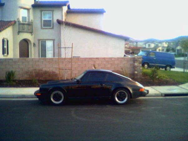Craigslist Inland Empire Cars For Sale Autos Post