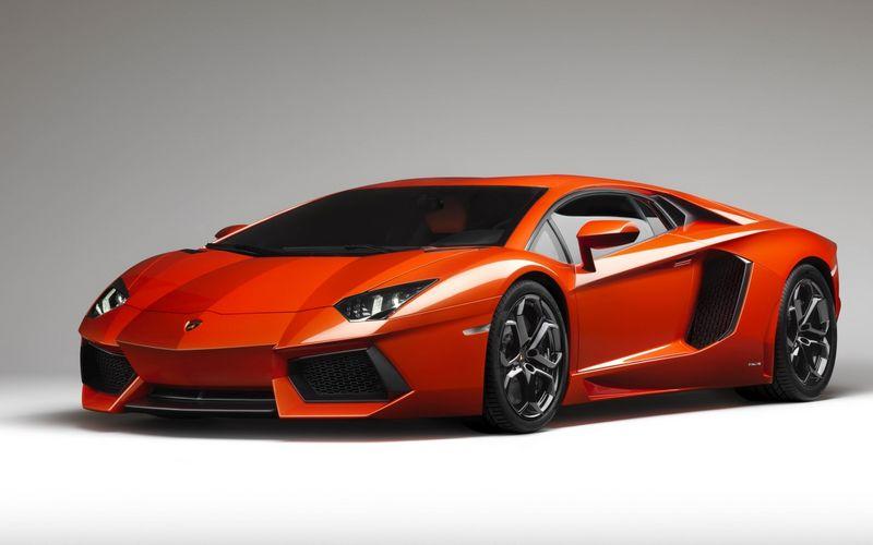 Image Result For Mac Wallpaper Gta Bugatti