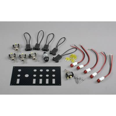 mor+74139_w1282095443 race car switch panel pelican parts technical bbs moroso switch panel wiring diagram at bayanpartner.co
