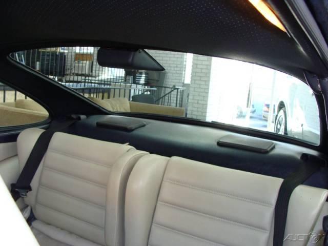 Adr Compliance Experience Rear Seat Belts Pelican