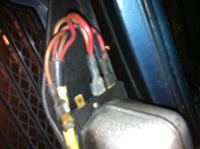 911 Sc Rear Wiper Motor Wiring