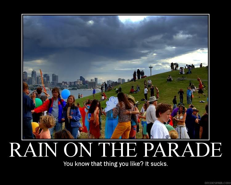 rain+on+parade1292539657.jpg
