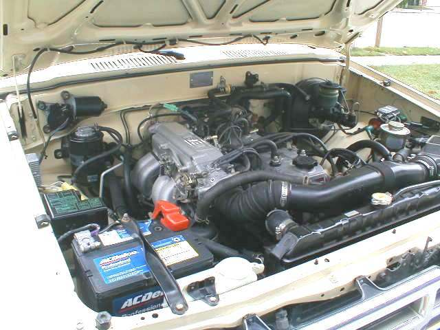 Apofposcern Toyota 22r Engines. Agreed Toyota 22re Engines. Toyota. Toyota 22r Engine Internal Diagram At Eloancard.info